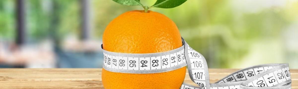 Fogyjatok evéssel! 15 hétköznapi étel, ami szuper zsírégető