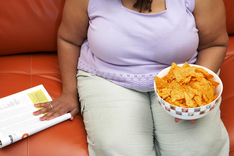 hogyan lehet elveszíteni az alacsonyabb testzsír nőt fogyás források Peterborough