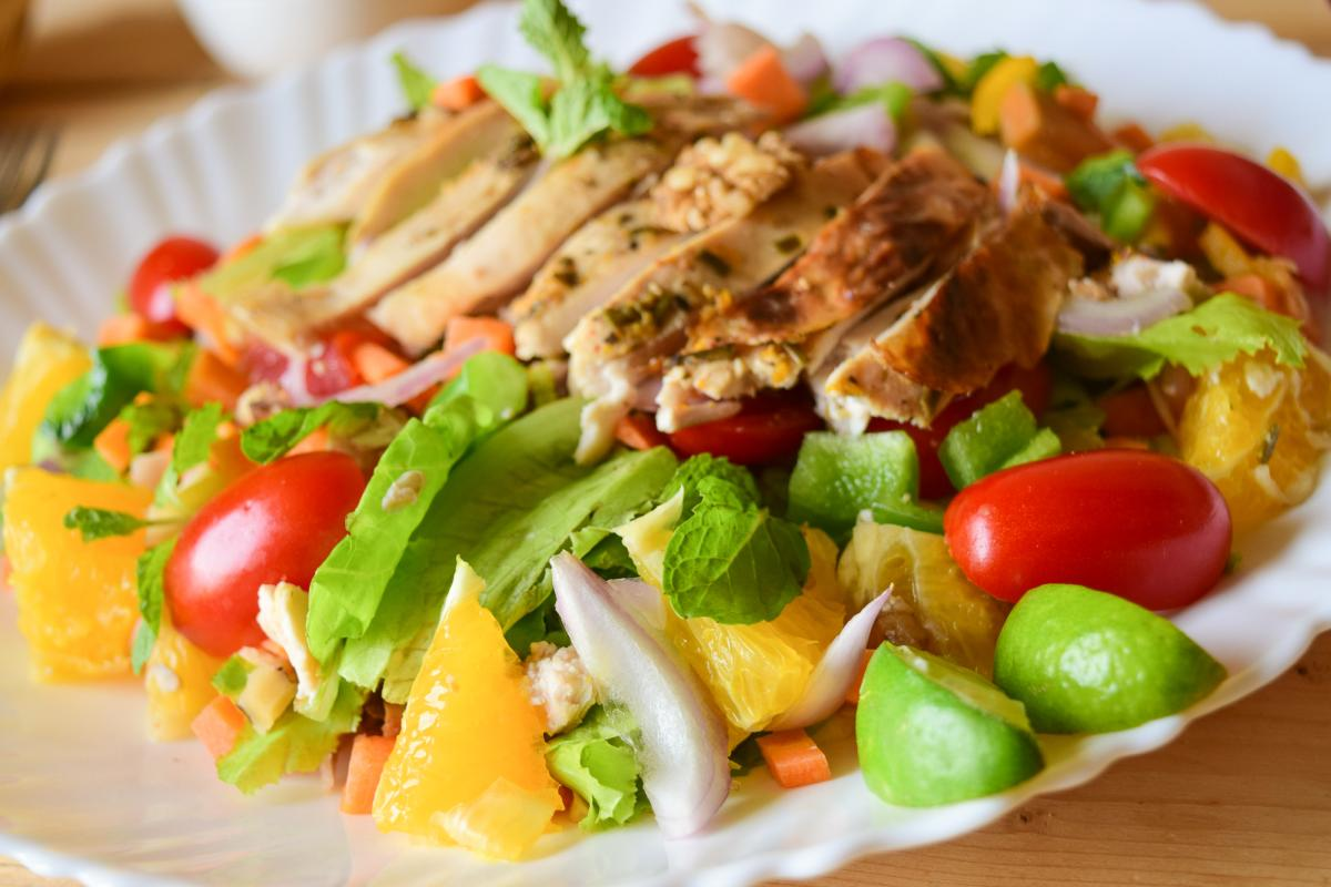 Diet Lite – Funkció – Vélemények 2020
