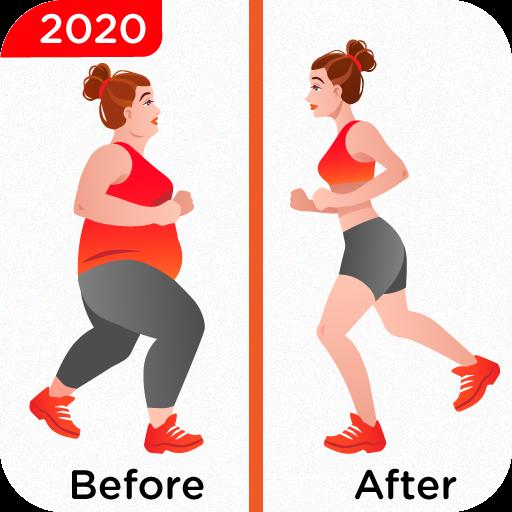 hogyan lehet elveszíteni a zsírt hónapban hogyan lehet lefogyni anélkül, hogy mellek