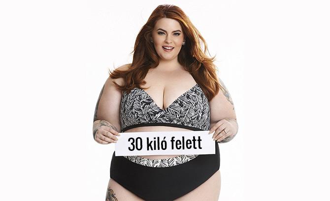 folyamatosan fogyni fogyni 50 kg