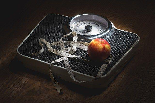 PSMF - Hogyan adjunk le kiló zsírt és kiló súlyt két hét alatt? 1. rész | Egyetlen mondat