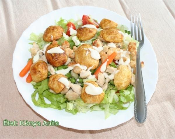 Hogyan étkezzünk egészségesen és olcsón • Dietless