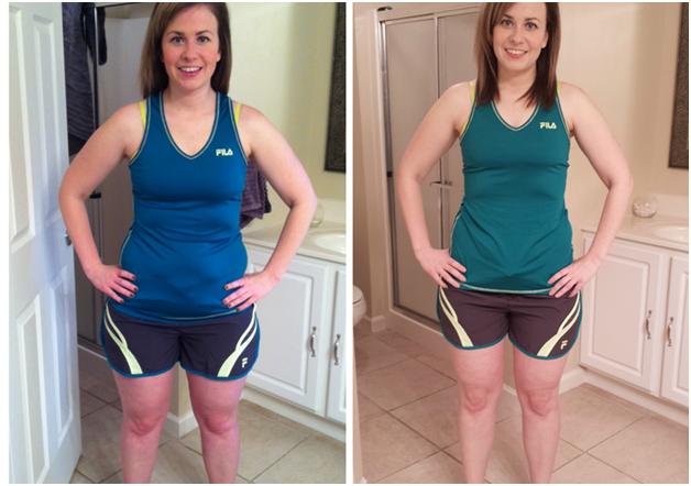 10 kg súlycsökkenés 4 hét alatt 6 hónap alatt elveszíti a zsírt