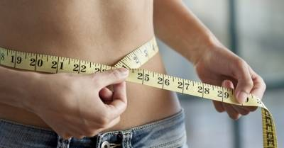 sxl fogyás több mint 50 legjobb módszer a fogyáshoz