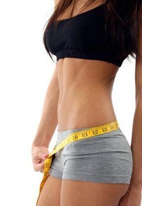 hogyan lehet elveszíteni a súlyos zsírt karcsúsító szoknya csúszás