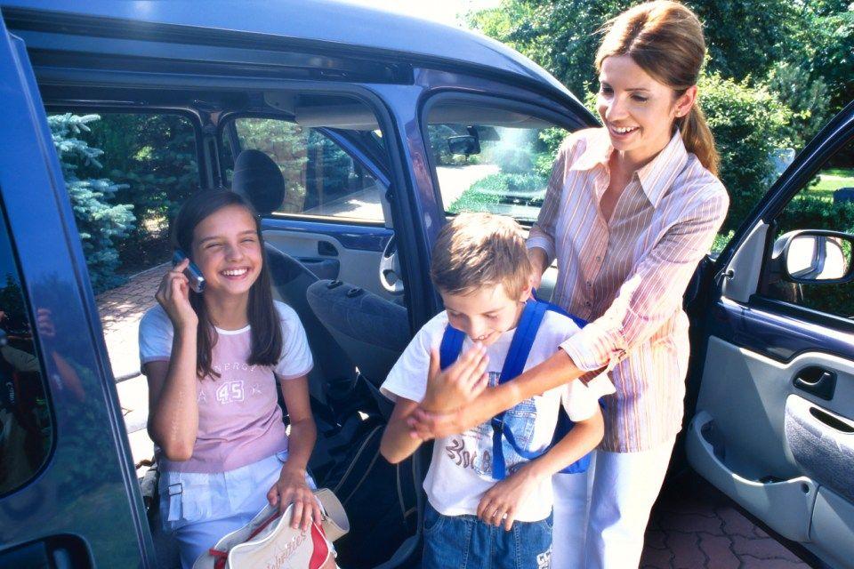 fogyni autó leghatékonyabb fogyás hasról