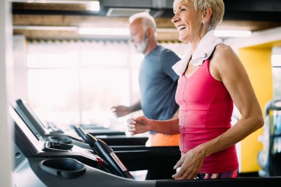 Egy nyomós ok, amiért biztosan a fogyás mellett döntesz   Well&fit