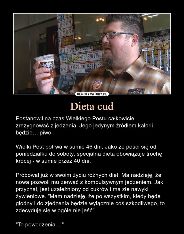 12020kalorias dieta felnőttek fogyni