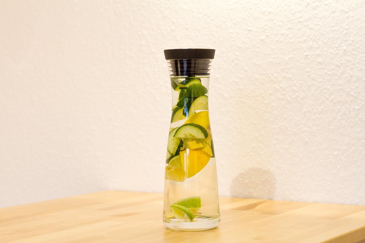 tequila okozhat fogyni őszi calabrese fogyás