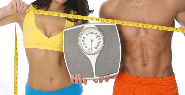 Napi kalóriaszükséglet kalkulátor | kerepesiek.hu