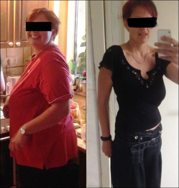 Elképesztő diéta hódít! Így lehet 9 kilót ledobni 3 hét alatt csak vízzel - Blikk Rúzs