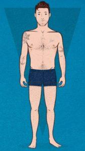 NaturMed megújulás – karcsú test, feszes bőr és kirobbanó vitalitás | nlc