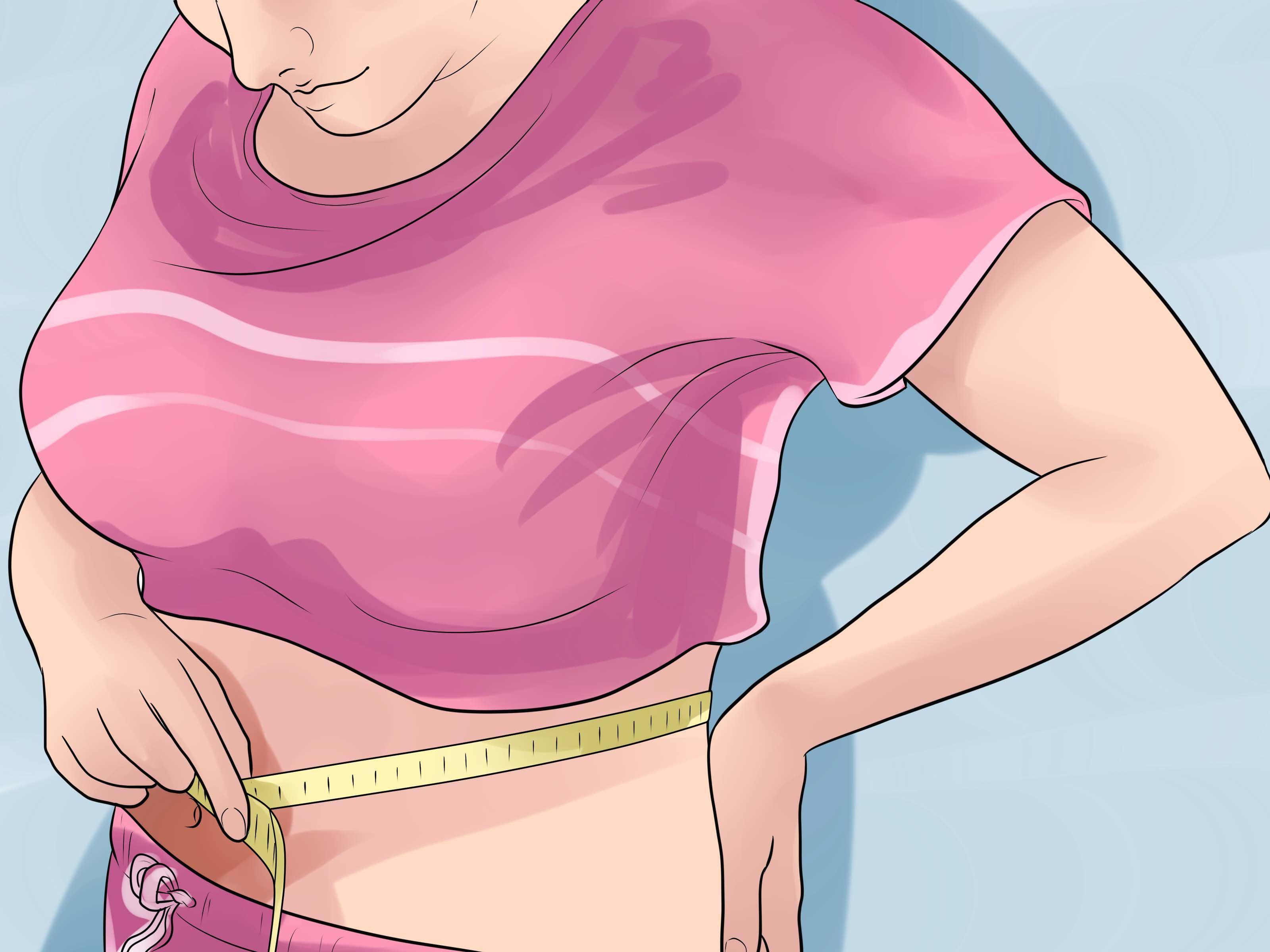 életen át a zsírégetés
