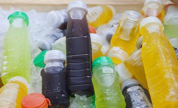elkerülheti a cukor fogyasztását, hogy lefogyjon