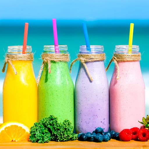 alacsony szénhidráttartalmú étrend ideje a zsírégetés