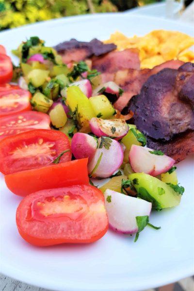 grammos diéta: a szénhidrátra kell figyelni - HáziPatika