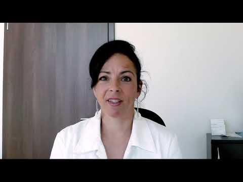 fogyás endokrinológus