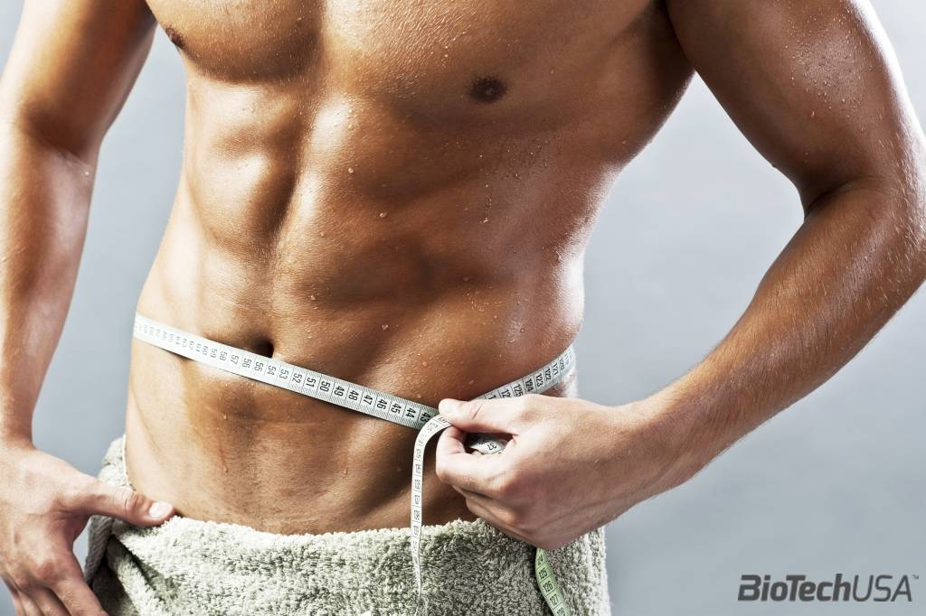 zsírégetés változások
