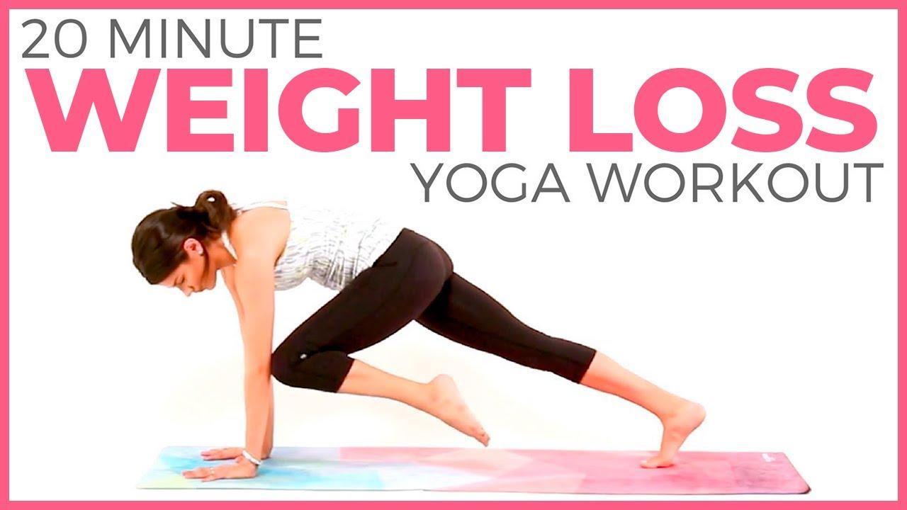 Az 5 legerősebb zsírégető gyakorlat, ha csak 20 perced van naponta