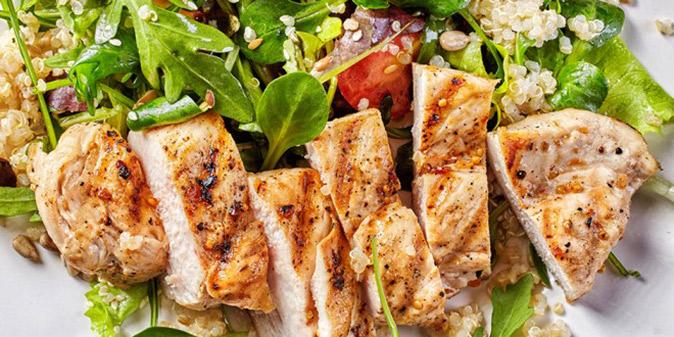 2 hetes diéta étrend súlycsökkentési célok jutalmait