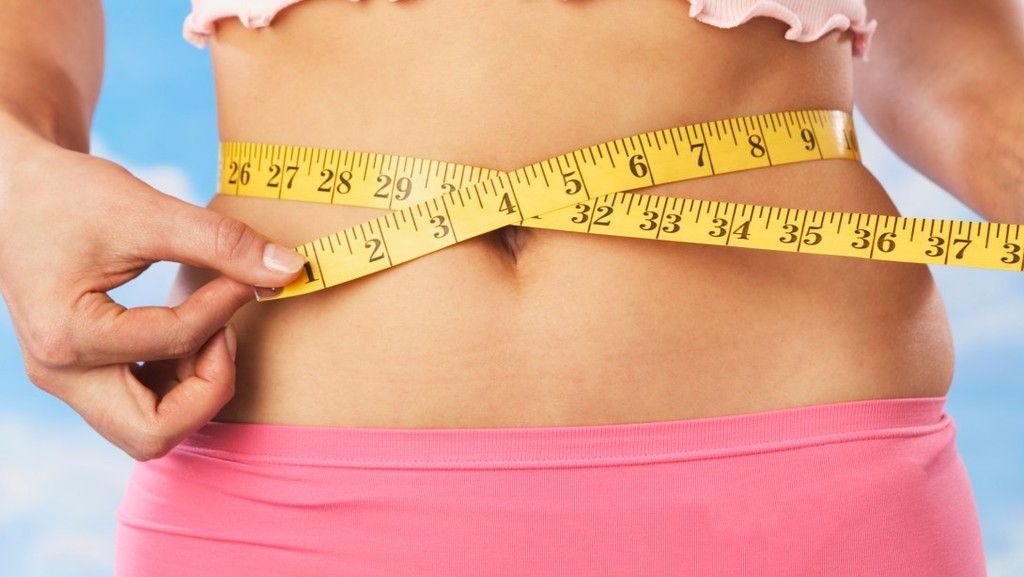 Íme a 10 legjobb fogyókúra tipp, amit neked is ki kell próbálnod! | kerepesiek.hu