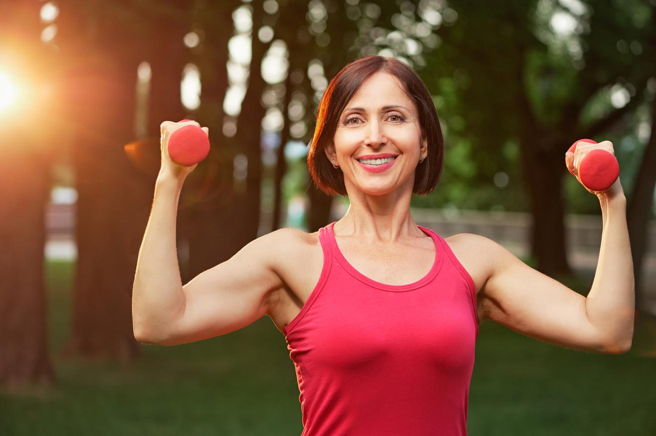 hatékony súlycsökkenés 40 felett egyszerű zsírégetési stratégiák