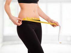 hogyan lehet fogyni és egészséges maradni