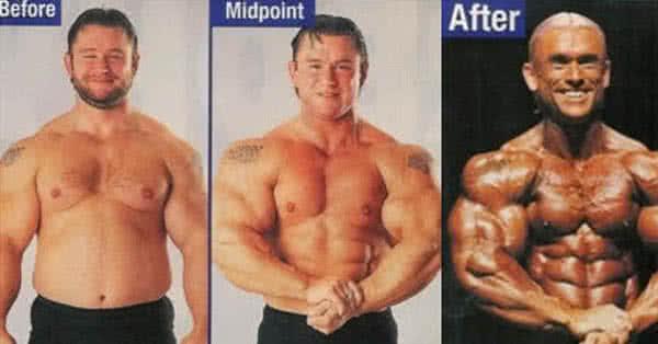 Testepites alapjai - aerob edzés és zsírleépítés - Frey Nutrition