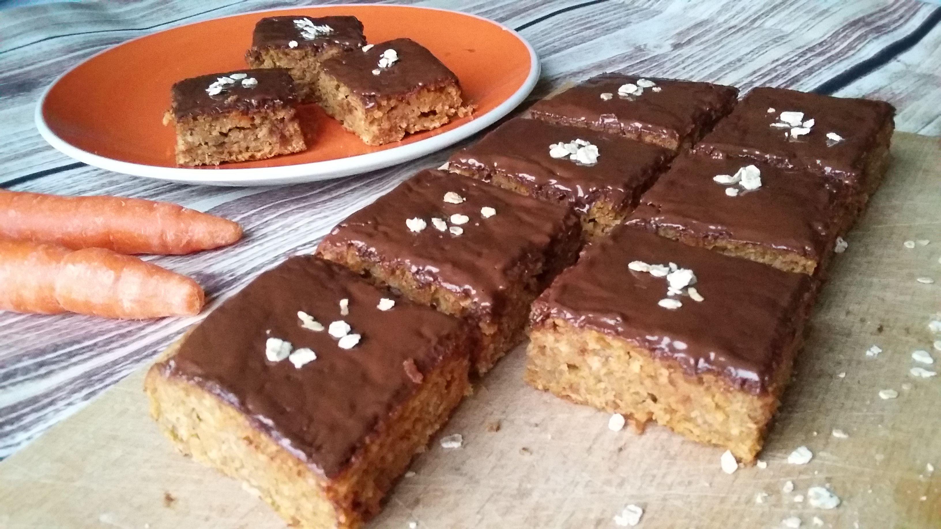 Cukormentes édességek / sugarless sweets