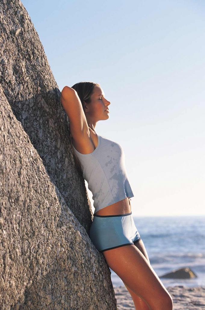 hogyan lehet elveszíteni a zsírt a testén éget zsír belső kör