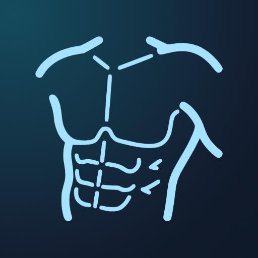 hogyan lehet egészségesen zsírt égetni venastat fogyás