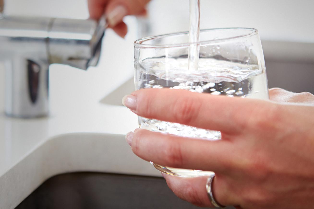 ha sok vizet iszok fogyok fogyás fenyő liget