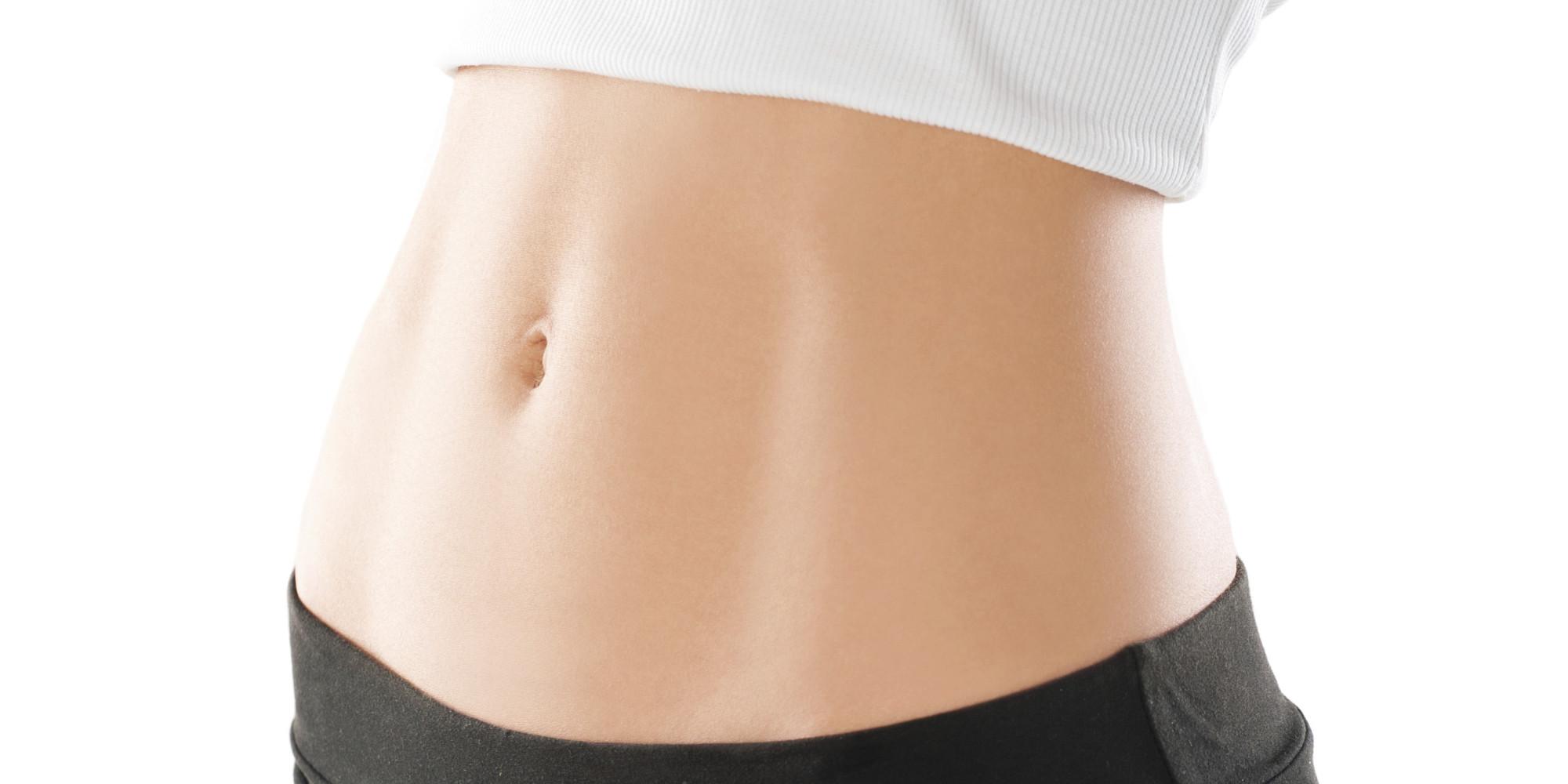 5 meglepő ok, hogy nem lehet lefogyni fogyás anyagcseréje