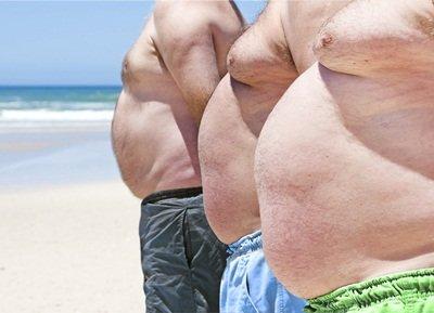 A gyermekkori elhízás valódi okai - Gyerek | Femina