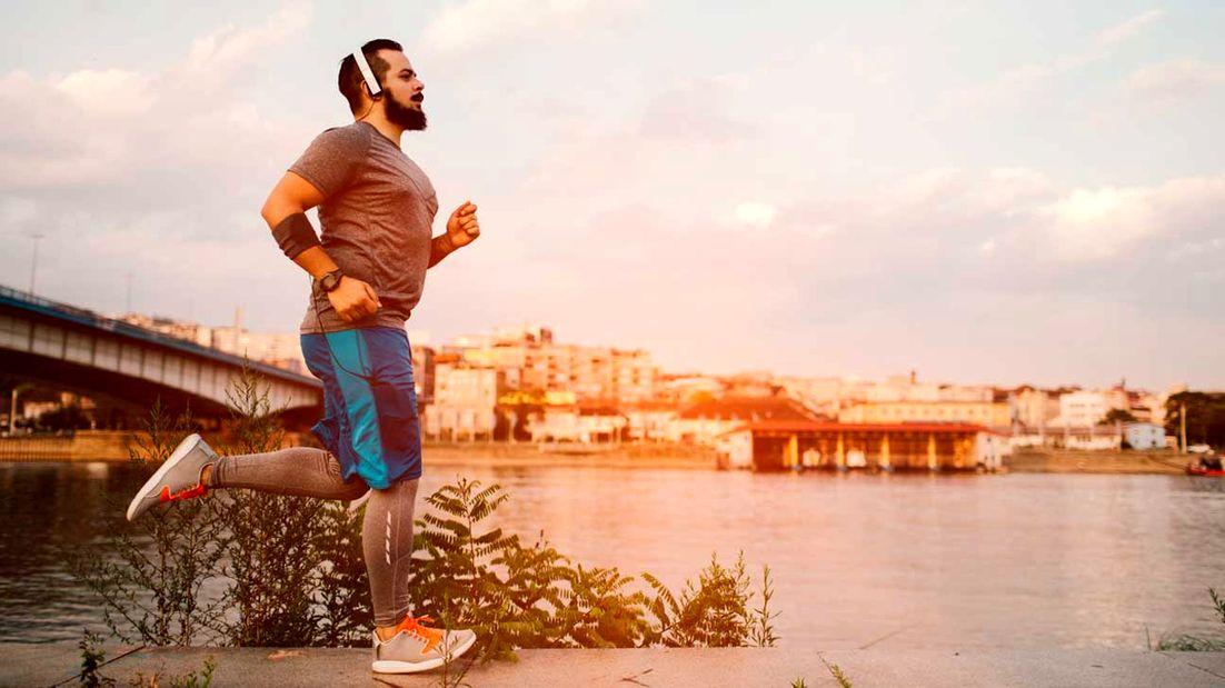 hogyan lehet elveszíteni az alacsonyabb zsírt