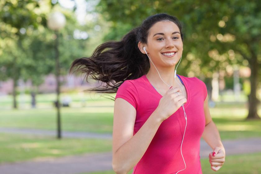 Szálkásítás 12 hét alatt! Zsírégetés sikergaranciával! | Peak Man