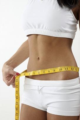 enni kevesebb cukrot fogyni fogyás klonopin megvonása