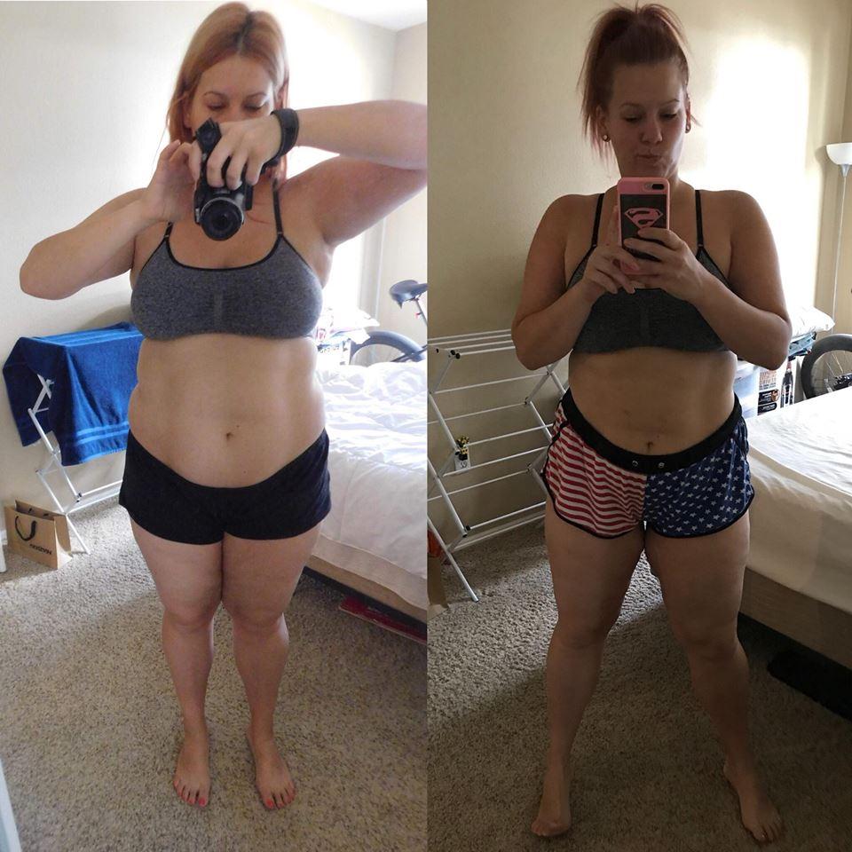 fogyni 5 kg 2 hét