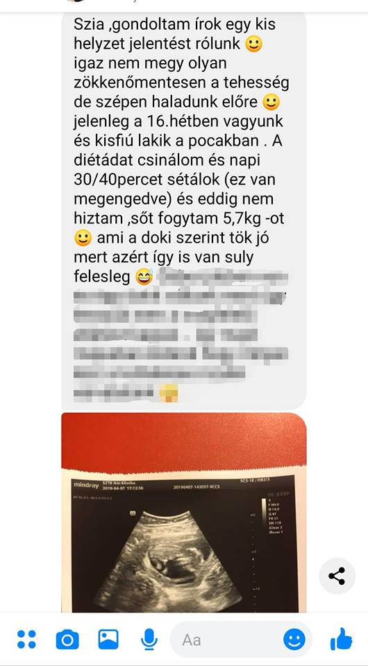 Fortuna Étterem - Kiskőrös