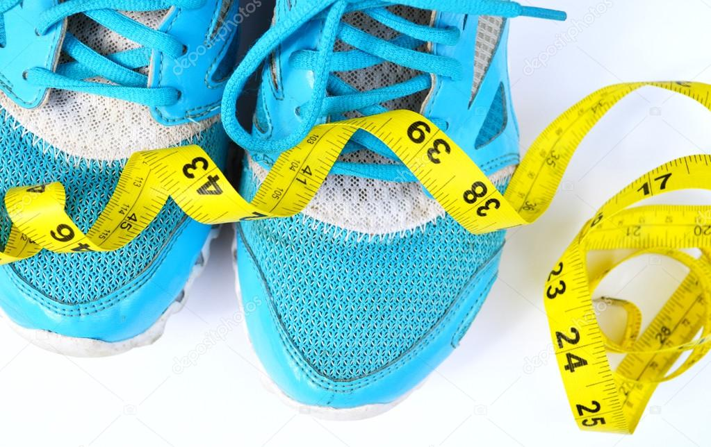 cipők a fogyáshoz