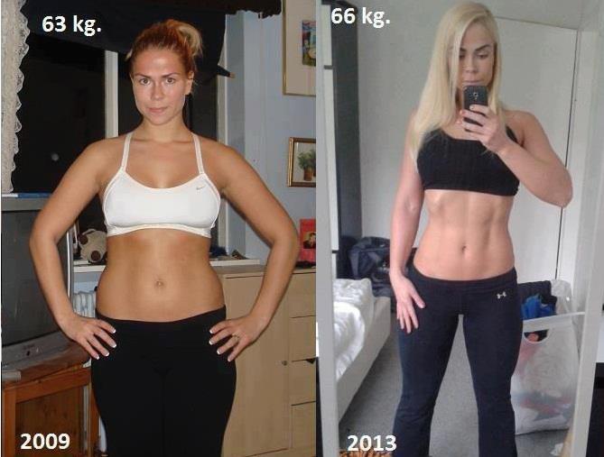 fogyni 7 kg hetente