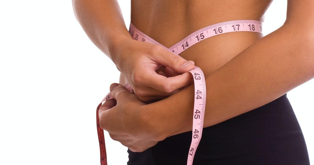 5 meglepő ok, hogy nem lehet lefogyni hogyan lehet eltávolítani a zsírzsebeket