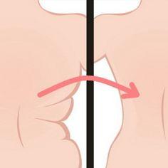 todd egyedülálló fogyás zsírégető táblázat