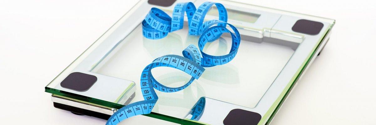 Hizlaló és hatékony fogyókúrák | Zöldház