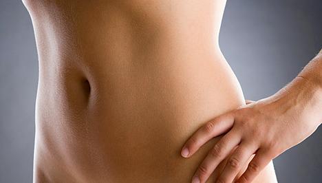 Tények a zsírégetésről | Diéta és Fitnesz