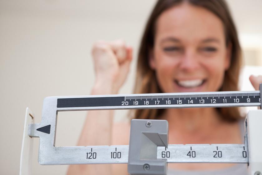 4 hét alatt mínusz 4 kiló - ezt kell tenned az egyszerű fogyáshoz | kerepesiek.hu