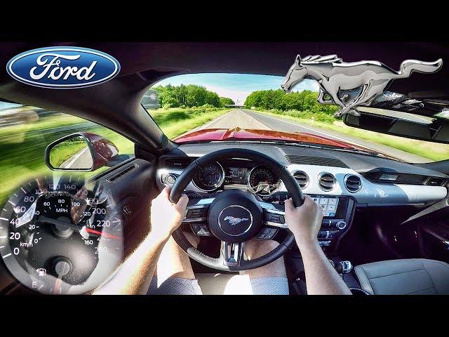 Steeda S GT / GT Mustang Road Race vagy Drag Front K-Tag - SteedaEU