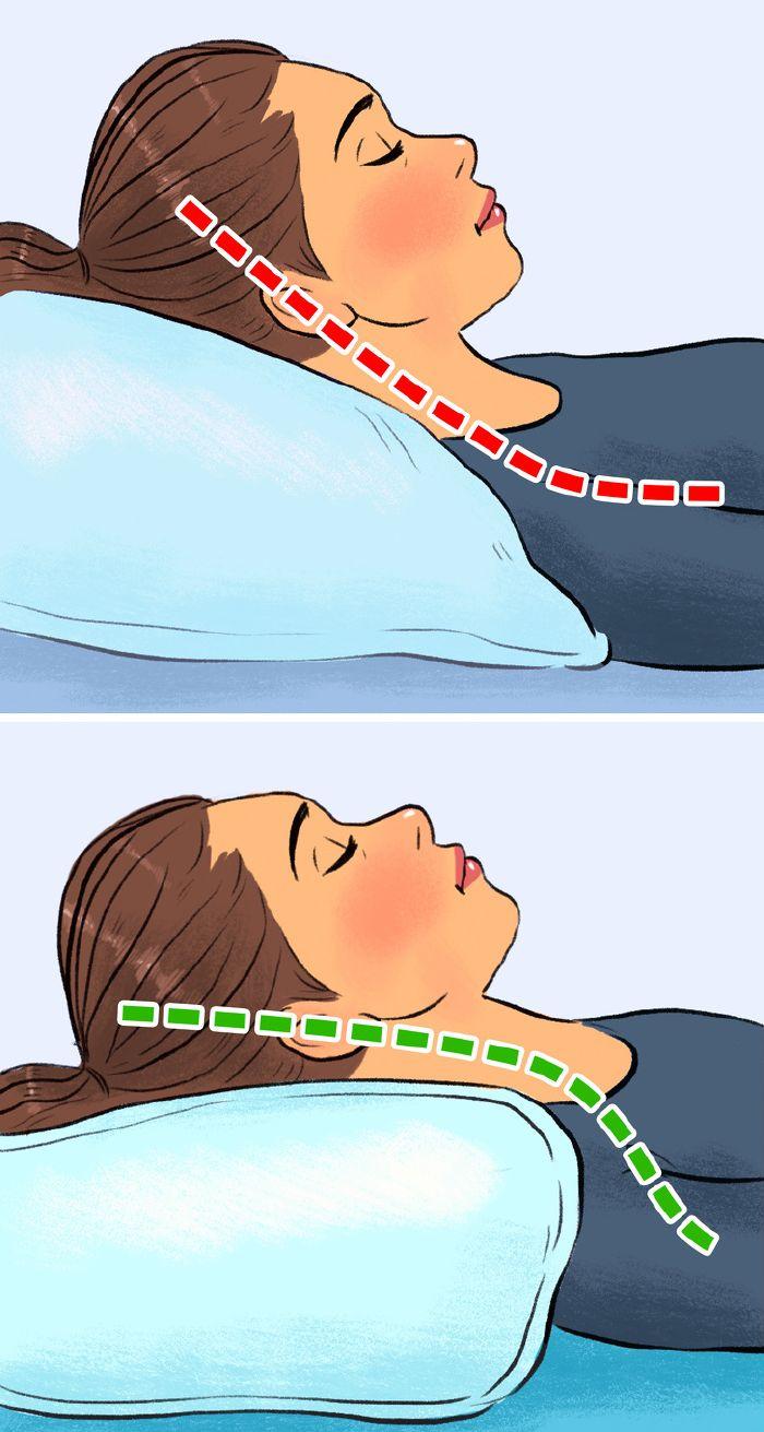 hogyan tudom lekarolni a vállaimat test karcsú otthoni tippek