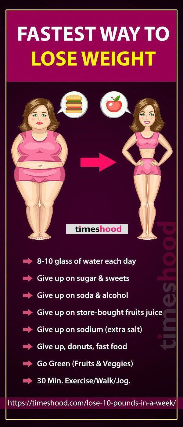 SOS diéta nyaralás előtt: 4 tipp a gyors és kíméletes fogyásért! | kerepesiek.hu